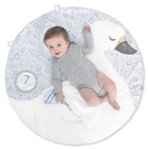 Skip Hop Baby Little Swan Playmat