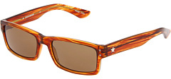 Converse Close Talker Sunglasses