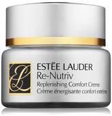 Estee Lauder Re-Nutriv Replenishing Comfort Crème