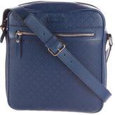 Gucci Diamante Shoulder Bag