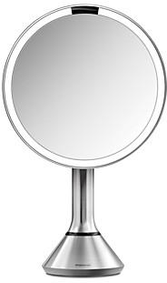 Simplehuman Sensor Mirror, 8