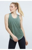 Cotton Citizen Mykonos Racer Tank