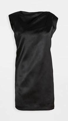 GAUGE81 Cali Dress