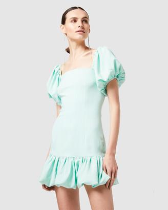 ATOIR Someone Like Me Dress