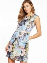 BOSS ORANGE Aday Dress