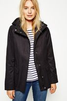 Jack Wills Betchworth 2-In-1 Jacket With Gilet