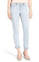 NYDJ &Anabelle& Skinny Boyfriend Jeans (Nice)