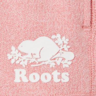 Roots Baby Original Short