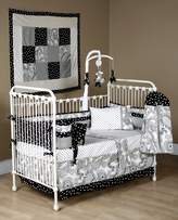 Lulu Sherry Kline Baby 6-Piece Crib to Toddler Bedding Set, Chez