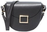 Jason Wu Mini Saddle Bag