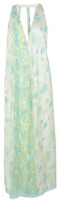 NORA BARTH Long dress
