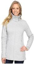 The North Face Caroluna Jacket ) Women's Coat