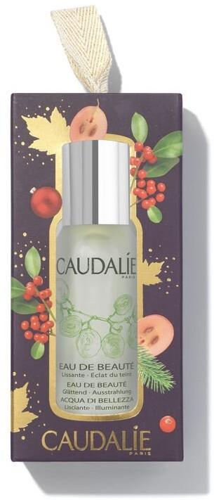Beauty Elixir Mini Mist Bauble by Caudalie