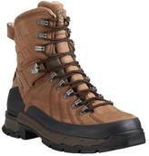 """Ariat Men's Catalyst VX Defiant 8"""" GORE-TEX Hiking Boot"""