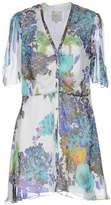 Mason Short dress