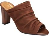 Aerosoles Women's Open Road Slide Sandal