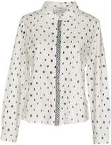 Suncoo Shirts - Item 38613785