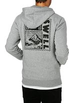 Swell Men%27s Greetings From Hoodie