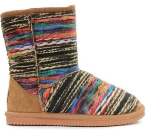 Lamo Youth Juarez Kid's Boot