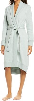 UGG Karoline Fleece Robe
