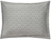 DwellStudio 'Paloma' Shams