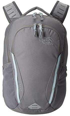 7e29549bb Women's Vault Backpack