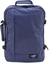 Classic 36L Backpack