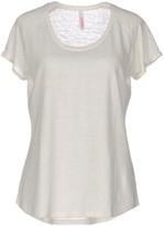 Sun 68 T-shirts - Item 37944104