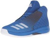 adidas Court Fury 2016 K Skate Shoe