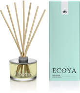 Ecoya Reed Diffuser 200ml - Lotus Flower