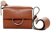 French Connection Olive Mini Shoulder Bag