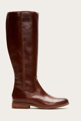 Frye & CoThe Company Jolie Whip Tall