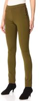 Roberto Cavalli Skinny Pants