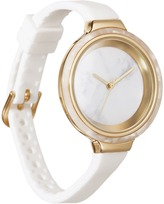 RumbaTime Orchard Marble Watch