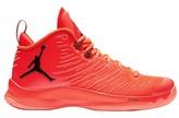 Nike Jordan Superfly 5 Men's Basketball Shoes