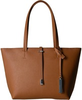 Vince Camuto Leila Small Tote Tote Handbags