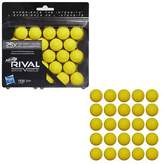 Hasbro Nerf Rival 25-Round Refill Pack