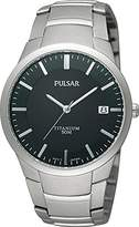 Pulsar Uhren PS9013X1 - Men's Watch