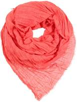 Kiomi Scarf red