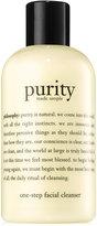 philosophy Purity, 8 Oz