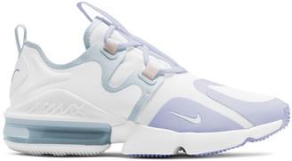 Nike Infinity Women's Sneakers