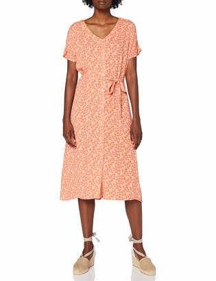 Blend She Women's Bscala L Dr Dress