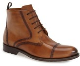 Mezlan Men's 'Breman' Boot