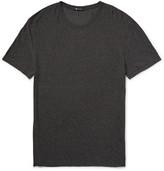 Alexander Wang - T By Alexander Wang Slub Jersey T-shirt