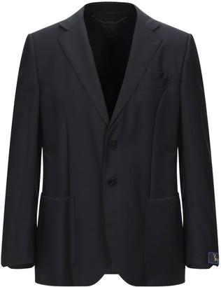 Billionaire Suit jackets