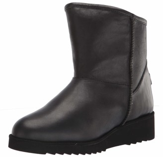 Australia Luxe Collective Women's Joshua Fashion Boot