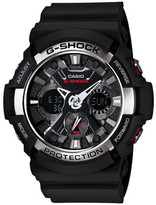 G-Shock X-Large Series