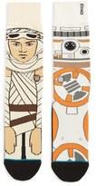 Stance Men's 'Star Wars(TM) - The Resistance' Socks