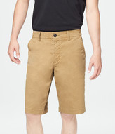 Solid Reflex Longboard Shorts