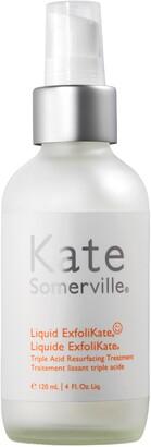 Kate Somerville Liquid ExfoliKate Triple Acid Resurfacing Treatment